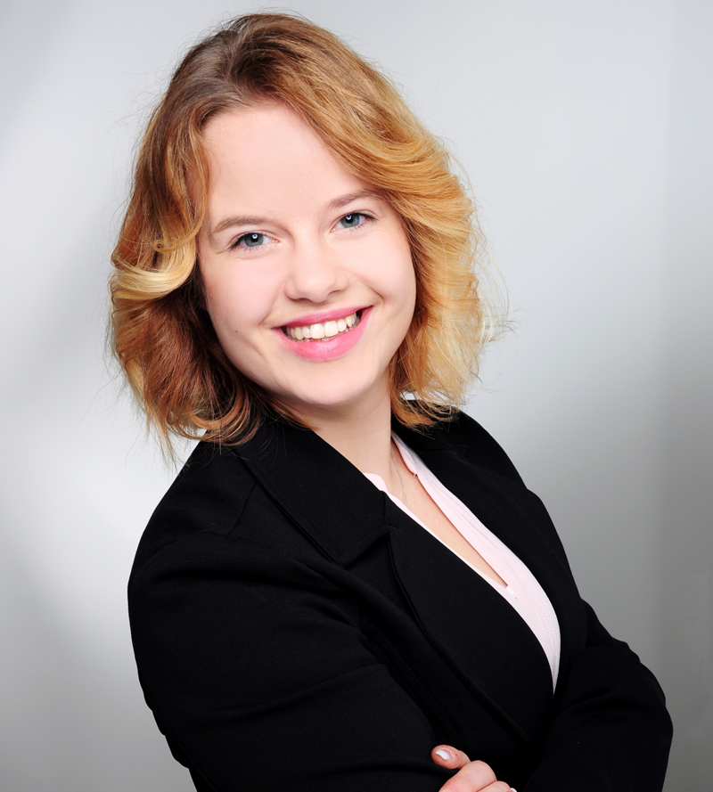 Anja Müller