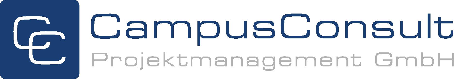 CampusConsult